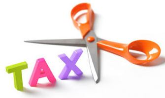 How do you know if your bookkeeper is minimising tax?