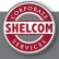 Shelcom Corporate Services